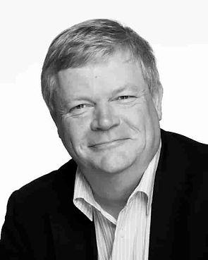 Martin Havelock, Family Links Trustee