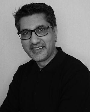 Masood Hassan.jpg