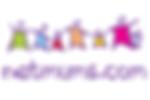 netmums logo.png