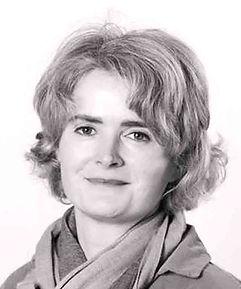 Laura Barbour, Family Links Advisor