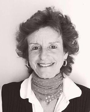 Rosalind Portman, Family Links Trustee