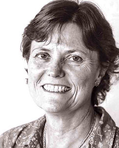 Sarah Darton CEO Family Links