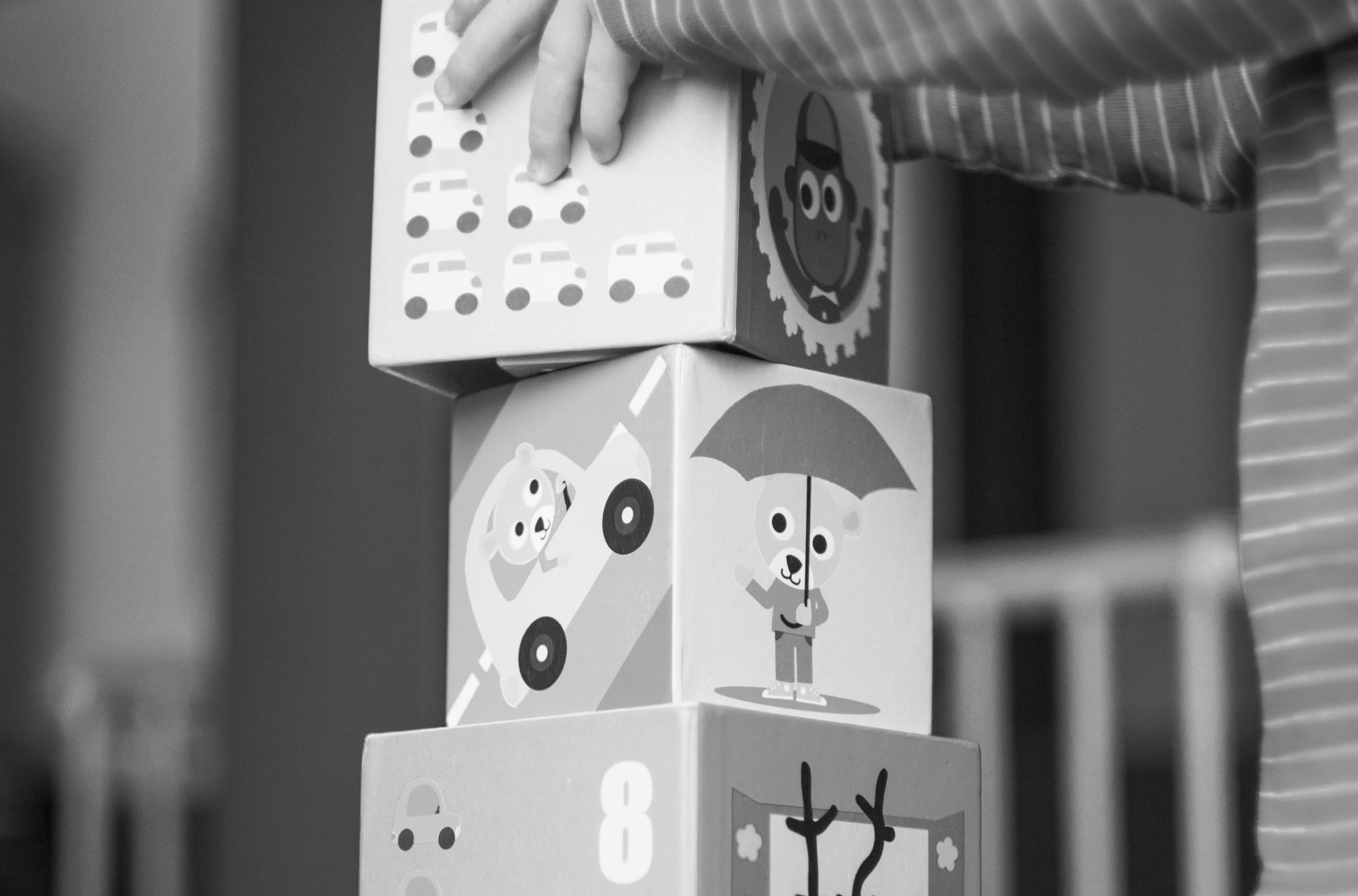 Playful Parenting Workshops