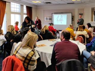 2020_02_05 Children in Wales Conference Playful Parenting Workshop_edited.jpg