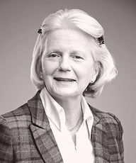 Countess of Inchcape, Family Links Patron