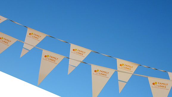 Bunting for home page.png