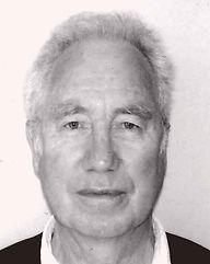 Richard Pring, Family Links Patron
