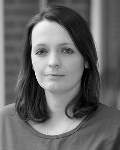Kathryn Lester Advisor.png