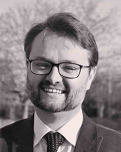 Francis Murphy, Family Links Advisor