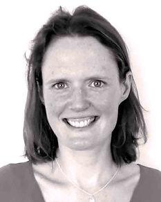 Bea Stevenson, Head of Education, Family Links
