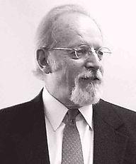 Stephen Bavolek, Family Links Patron