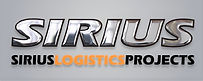 Sirius Logistica site oficial