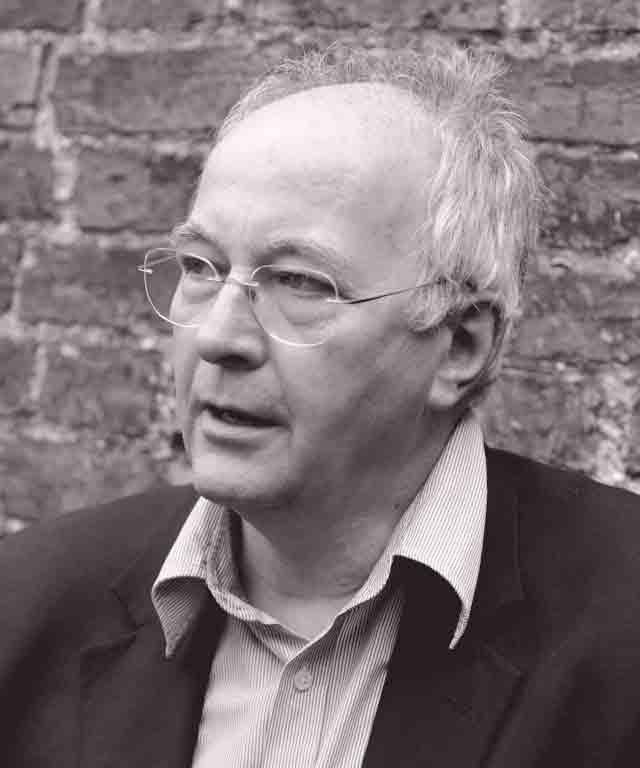 Philip Pullman, Family Links patron