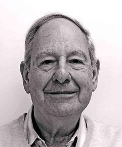 John Coleman, Family Links Advisor