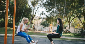 Luton Learning Partnership Report 2019 Parenting Puzzle Workshop