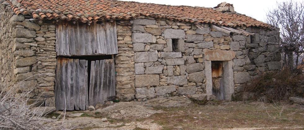 Barrio_de_La_Cañada_(7).JPG