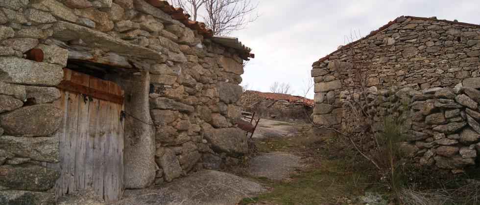 Barrio_de_La_Cañada_(3).JPG