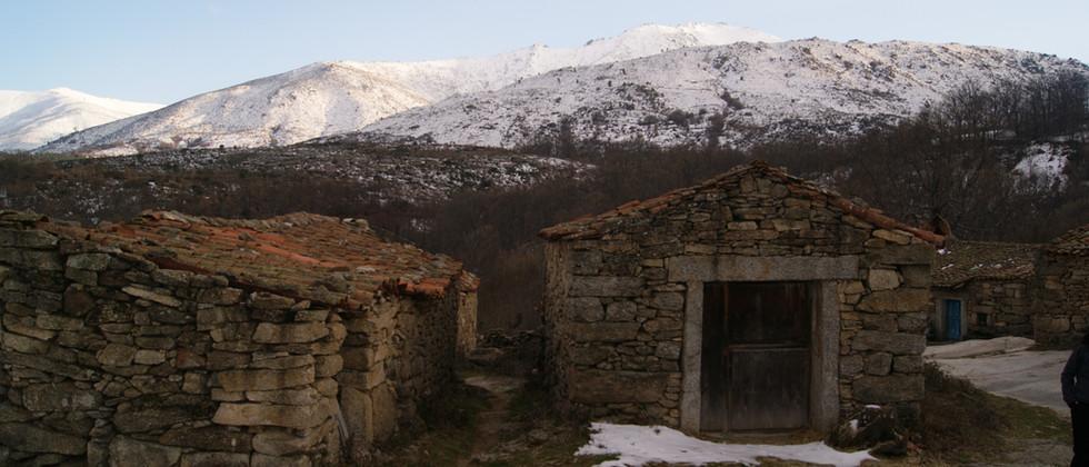 Barrio_de_La_Cañada_(4).JPG