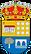 1200px-Escudo_de_Burgohondo.svg.png