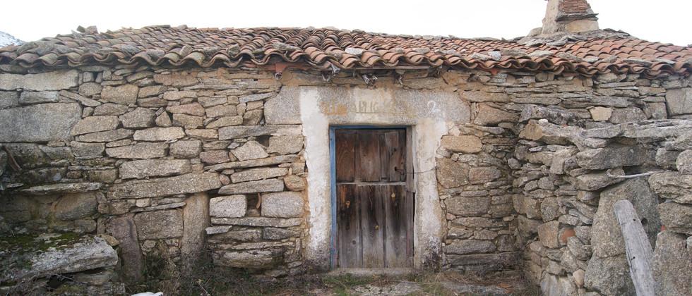 Barrio_de_La_Cañada_(6).JPG
