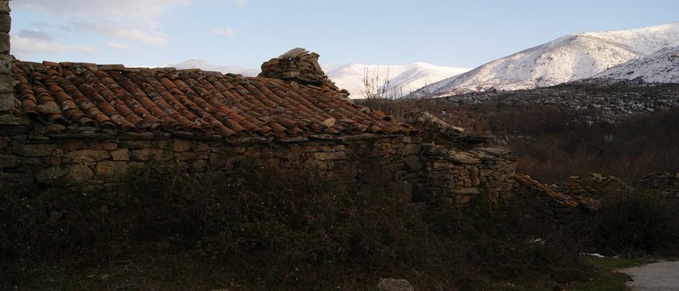 Barrio_de_La_Cañada_(1).JPG