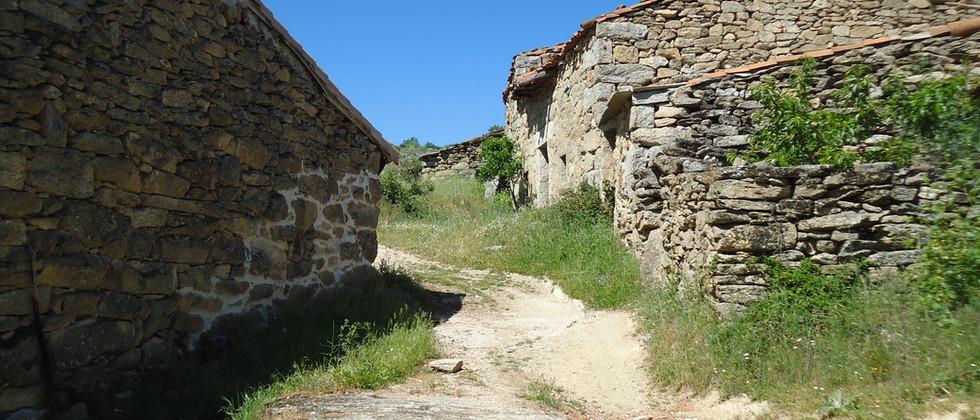 Barrio del Arroyo del Moro (3).JPG
