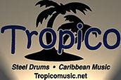 tropicologo1.jpg