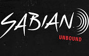 New Sabian Logo.jpg