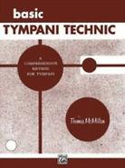 Basic Timpani Technique.jpg