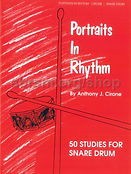 Portraits in Rhythm.jpg