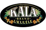 Kala_Logo.jpg