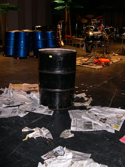 Another show mess_