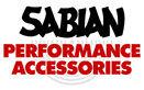 sabian 1.jpg