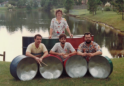 The Band 1986.jpg
