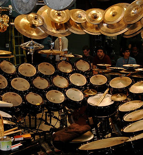 Neil Pert Drum Set.jpg