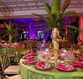 Tropical Wedding Reception.jpg