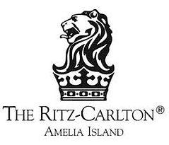 ritz logo 1.jpg