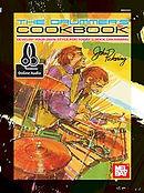 Drummers Cookbook.jpg