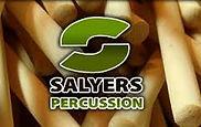 Salyers.jpg