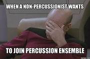non percussionist.jpg