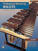 Fundimental Method for Mallets Mitchell