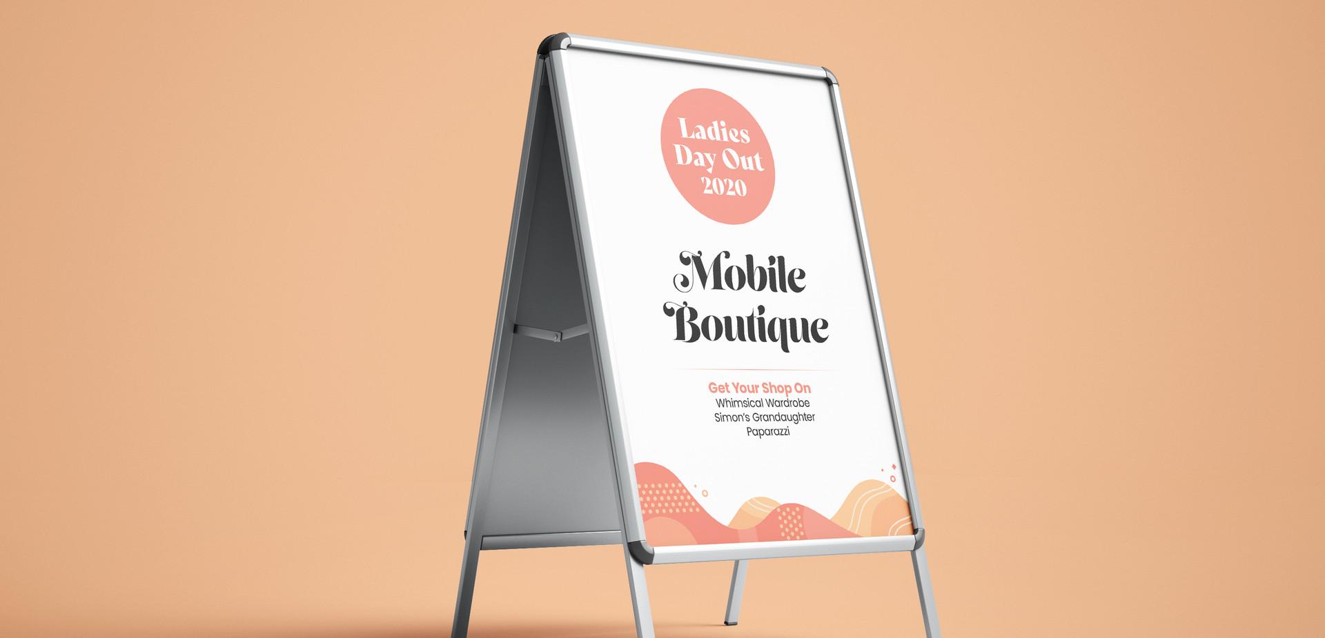 mobile_boutique.jpg