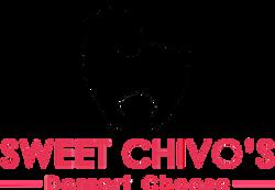 Sweet Chivo's Logo