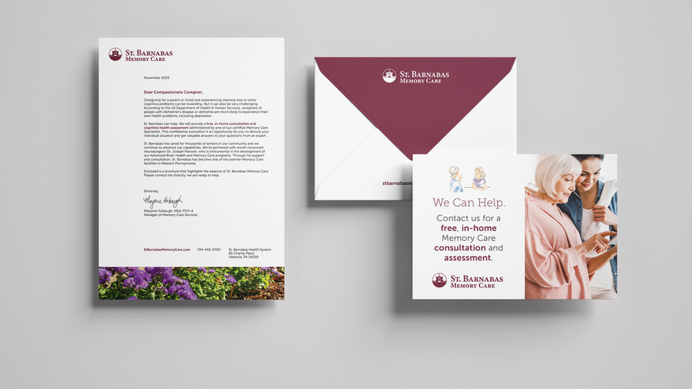 letter and postcard.jpg