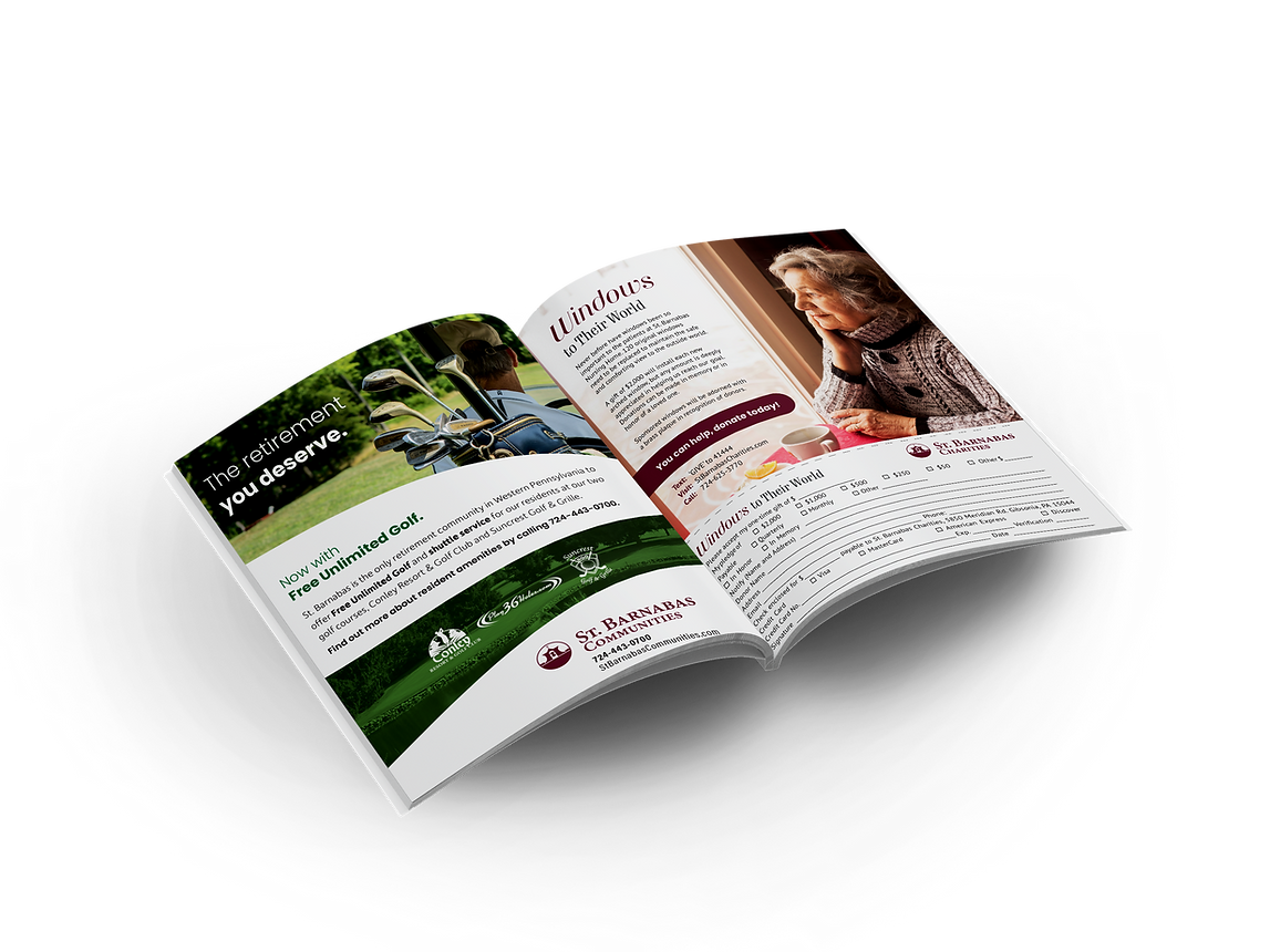 Brochure_Mockup_ProgramAds.png