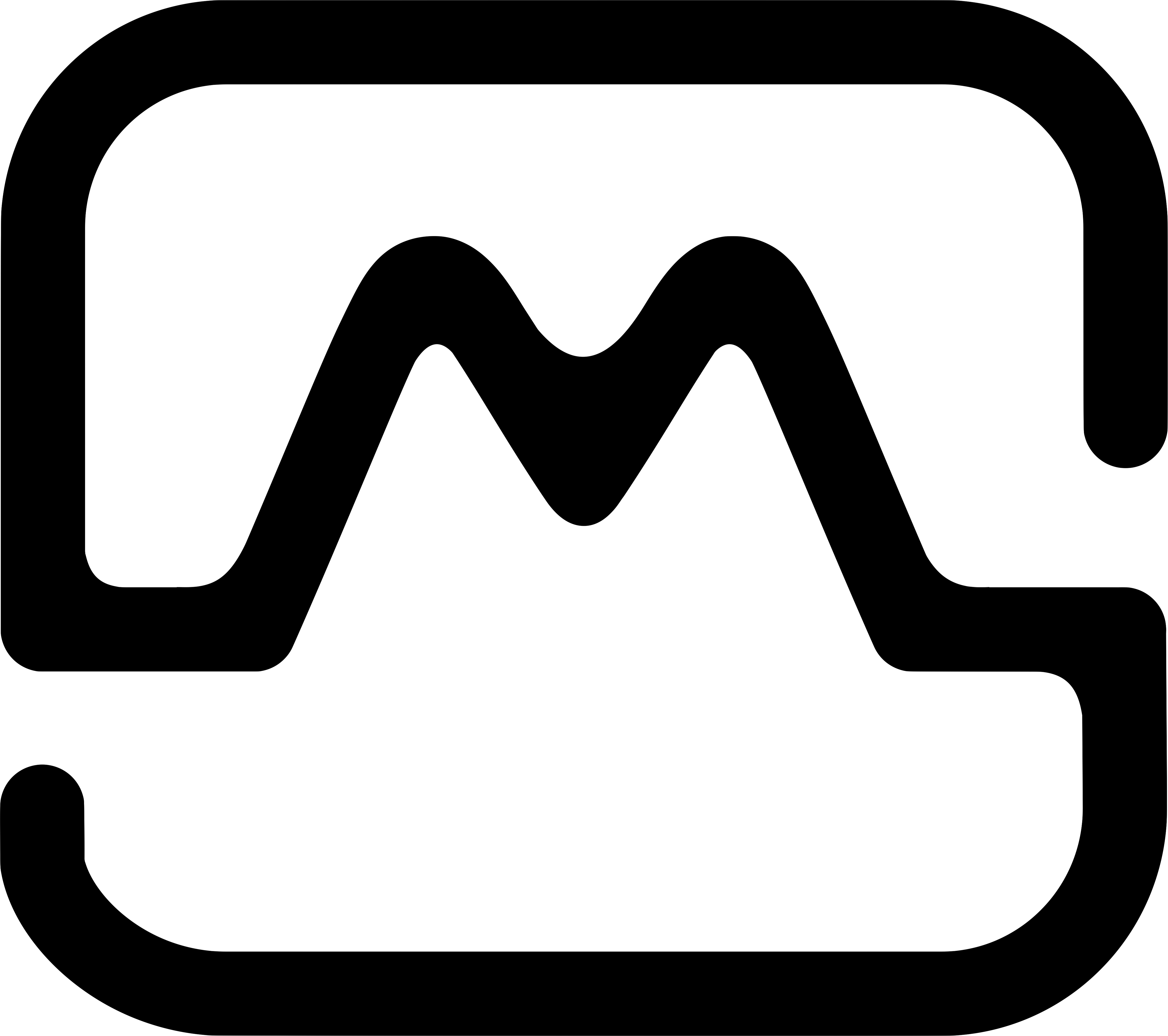 Magee Logo A