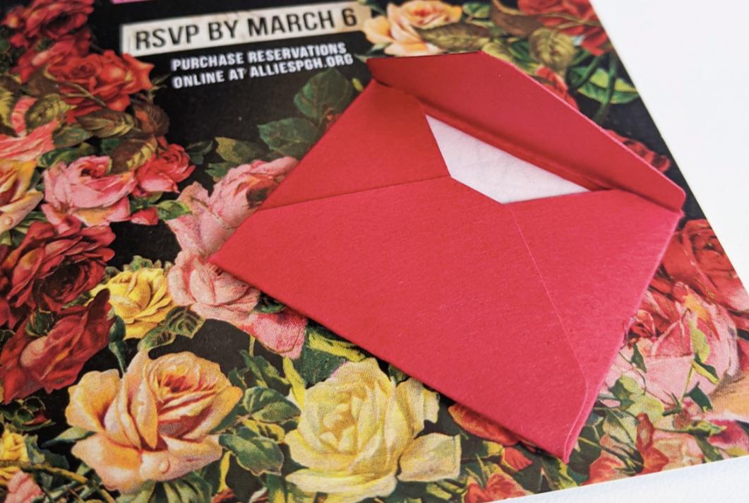 Envelope Detail.png