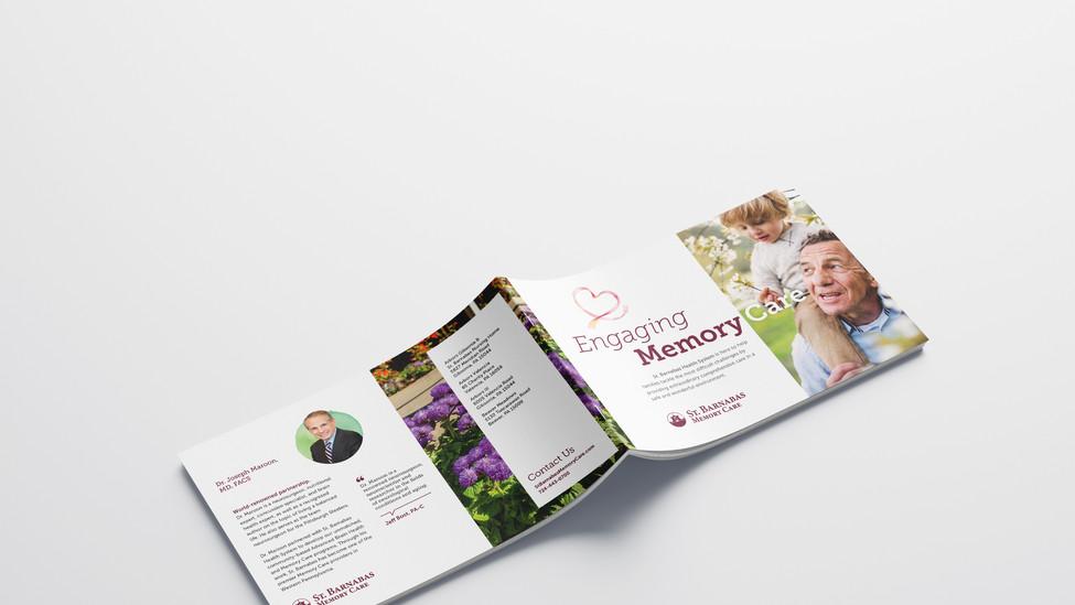 brochure_spread open_face down.jpg