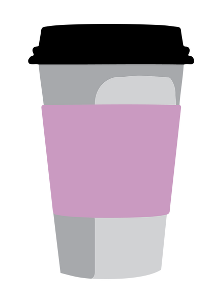 VK Objects_Coffee Cup.png