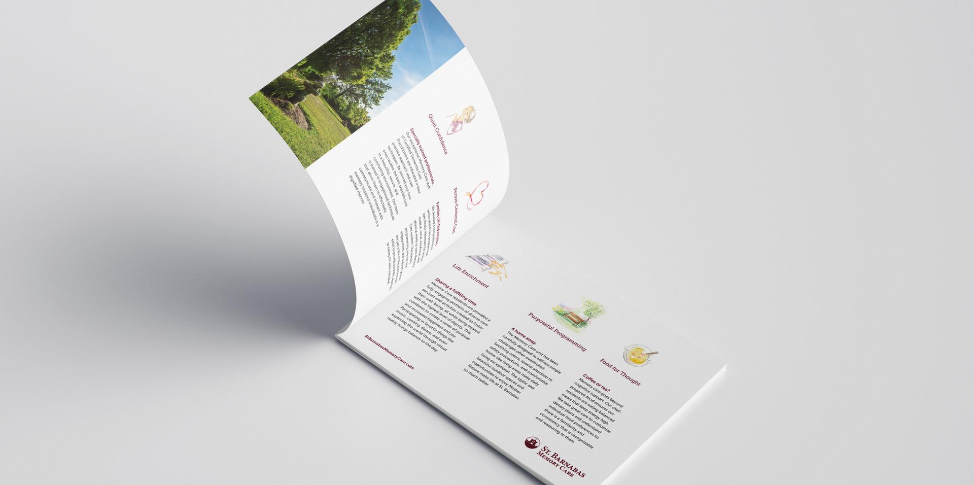 brochure_spread open_face up.jpg